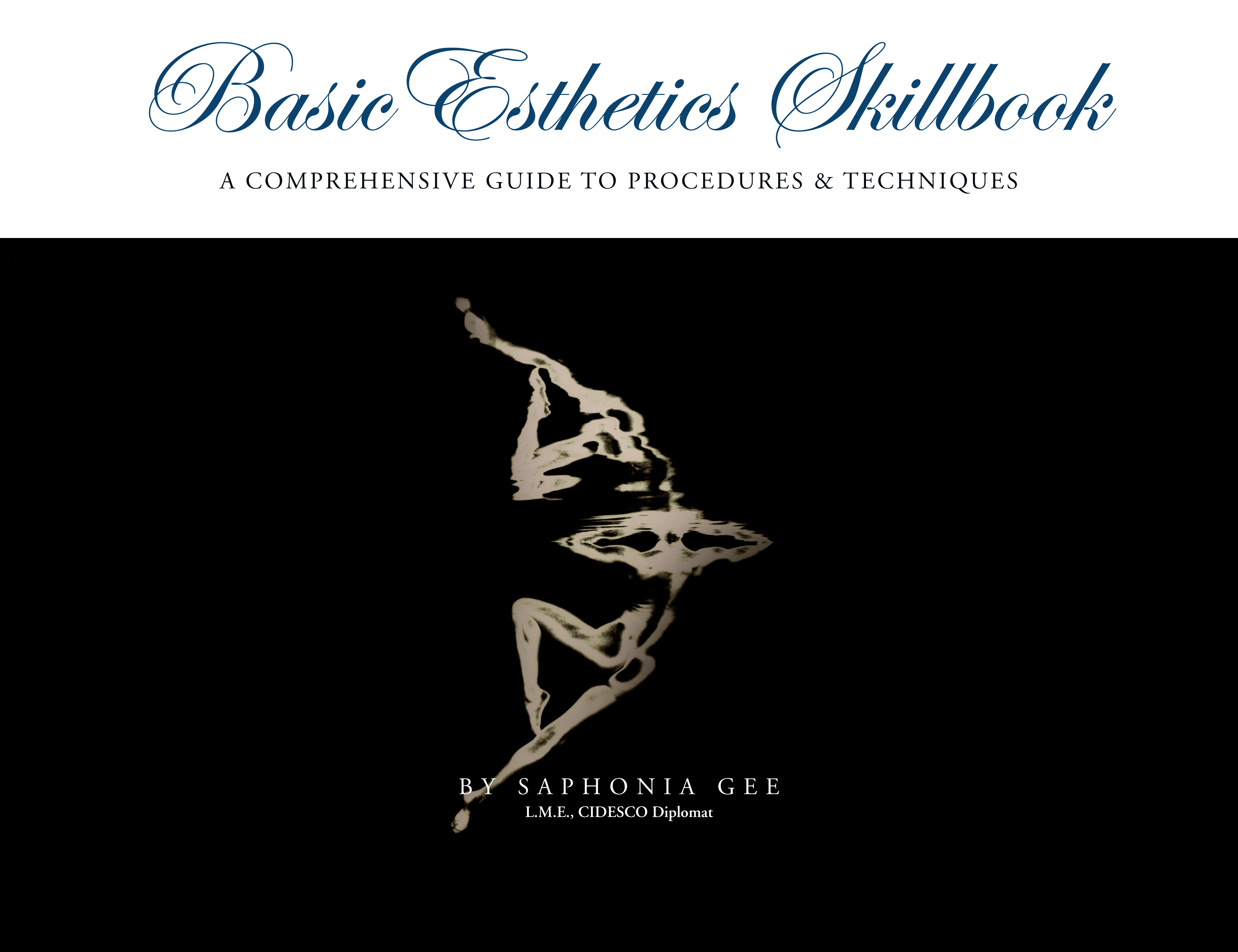 Basic-Skillbook-Cover