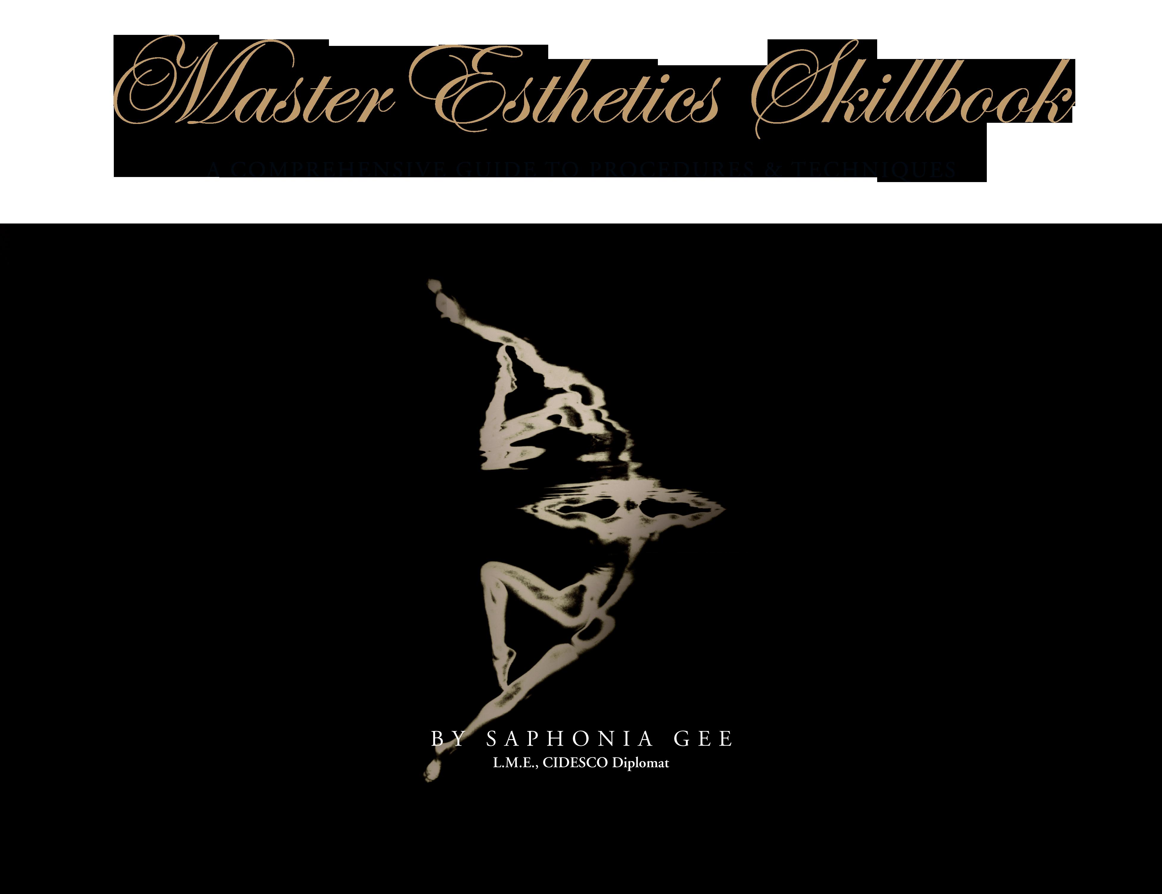 Master-Skillbook-Cover