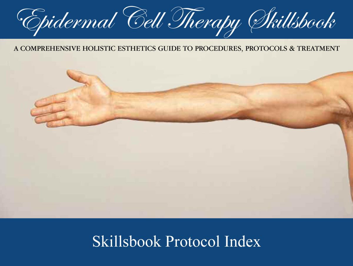 Protocol Skillsbook Index